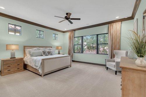 8137-Via-Vittoria-Way--Orlando--FL-32819----28---Bedroom.jpg