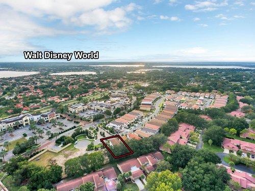 8137-Via-Vittoria-Way--Orlando--FL-32819----39---Aerial-Edit-Edit.jpg