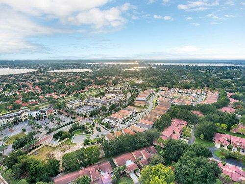 8137-Via-Vittoria-Way--Orlando--FL-32819----39---Aerial.jpg
