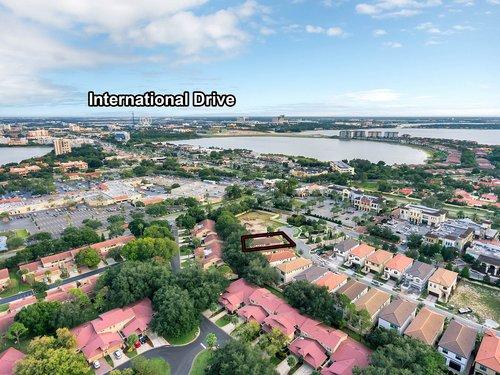 8137-Via-Vittoria-Way--Orlando--FL-32819----40---Aerial-Edit-Edit.jpg