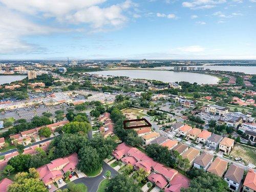 8137-Via-Vittoria-Way--Orlando--FL-32819----40---Aerial-Edit.jpg
