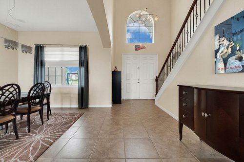 12245-Still-Meadow-Dr--Clermont--FL-34711----03---Foyer.jpg