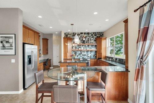 12245-Still-Meadow-Dr--Clermont--FL-34711----06---Kitchen.jpg
