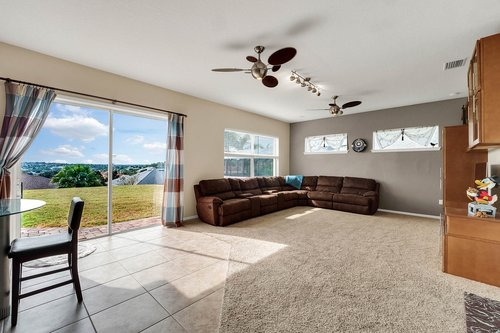 12245-Still-Meadow-Dr--Clermont--FL-34711----11---Family-Room.jpg