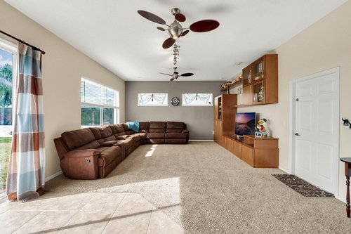 12245-Still-Meadow-Dr--Clermont--FL-34711----12---Family-Room.jpg