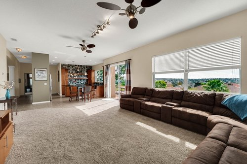 12245-Still-Meadow-Dr--Clermont--FL-34711----13---Family-Room.jpg