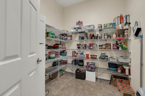 12245-Still-Meadow-Dr--Clermont--FL-34711----14---Pantry.jpg
