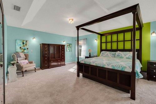 12245-Still-Meadow-Dr--Clermont--FL-34711----15---Master-Bedroom.jpg