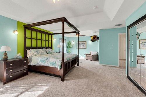 12245-Still-Meadow-Dr--Clermont--FL-34711----16---Master-Bedroom.jpg