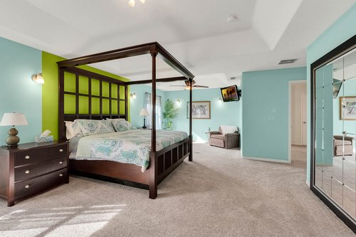 12245-Still-Meadow-Dr--Clermont--FL-34711----16---Master-Bedroom.jpg