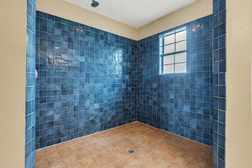 12245-Still-Meadow-Dr--Clermont--FL-34711----18---Master-Bathroom.jpg