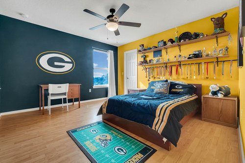 12245-Still-Meadow-Dr--Clermont--FL-34711----21---Bedroom.jpg