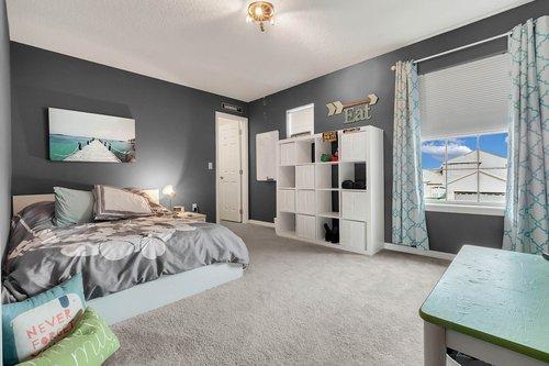 12245-Still-Meadow-Dr--Clermont--FL-34711----22---Bedroom.jpg