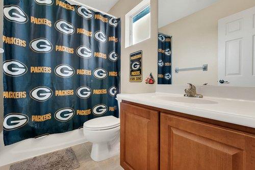 12245-Still-Meadow-Dr--Clermont--FL-34711----23---Bathroom.jpg