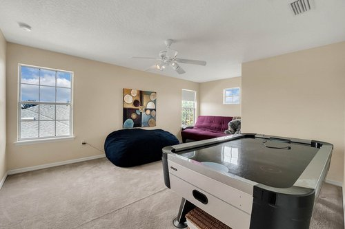 12245-Still-Meadow-Dr--Clermont--FL-34711----24---Bedroom.jpg