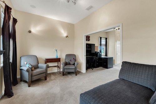 12245-Still-Meadow-Dr--Clermont--FL-34711----25---Bedroom.jpg