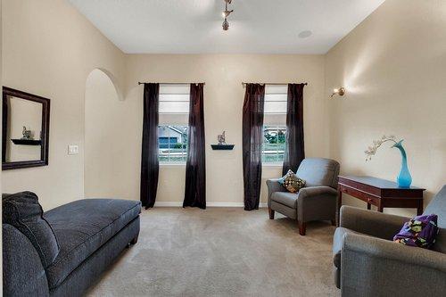 12245-Still-Meadow-Dr--Clermont--FL-34711----26---Bedroom.jpg
