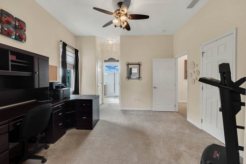 12245-Still-Meadow-Dr--Clermont--FL-34711----27---Bedroom.jpg