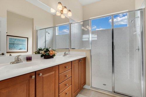 12245-Still-Meadow-Dr--Clermont--FL-34711----28---Bathroom.jpg