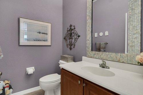12245-Still-Meadow-Dr--Clermont--FL-34711----29---Bathroom.jpg
