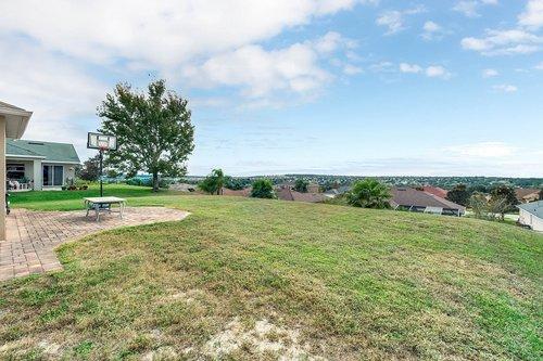 12245-Still-Meadow-Dr--Clermont--FL-34711----30---Backyard.jpg