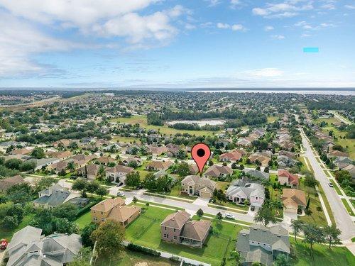 12245-Still-Meadow-Dr--Clermont--FL-34711----32---Aerial-Edit.jpg