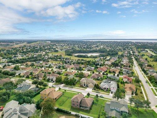 12245-Still-Meadow-Dr--Clermont--FL-34711----32---Aerial.jpg