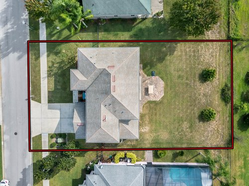 12245-Still-Meadow-Dr--Clermont--FL-34711----33---Aerial-Edit.jpg