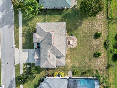12245-Still-Meadow-Dr--Clermont--FL-34711----33---Aerial.jpg