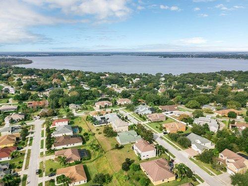 12245-Still-Meadow-Dr--Clermont--FL-34711----34---Aerial.jpg