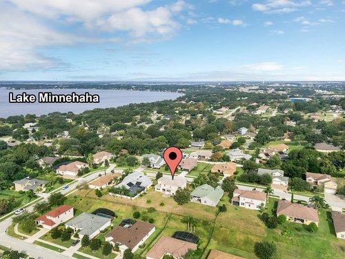 12245-Still-Meadow-Dr--Clermont--FL-34711----35---Aerial-Edit-Edit.jpg