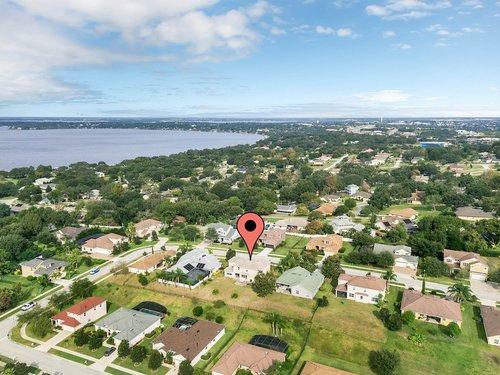 12245-Still-Meadow-Dr--Clermont--FL-34711----35---Aerial-Edit.jpg