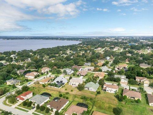12245-Still-Meadow-Dr--Clermont--FL-34711----35---Aerial.jpg