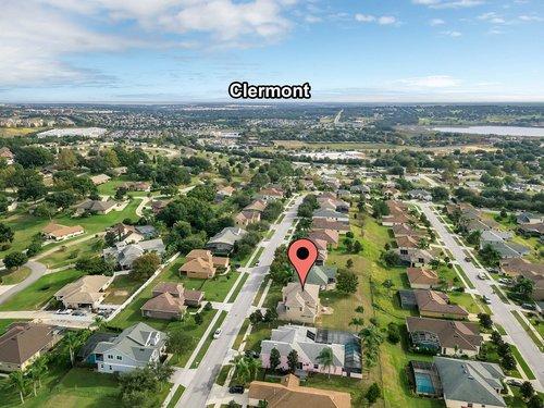 12245-Still-Meadow-Dr--Clermont--FL-34711----36---Aerial-Edit-Edit.jpg