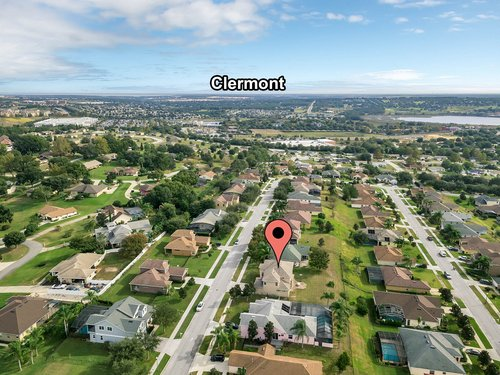 12245-Still-Meadow-Dr--Clermont--FL-34711----36---Aerial-Edit-Edit.jpg