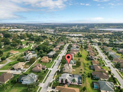 12245-Still-Meadow-Dr--Clermont--FL-34711----36---Aerial-Edit.jpg