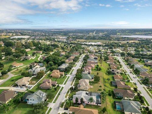 12245-Still-Meadow-Dr--Clermont--FL-34711----36---Aerial.jpg
