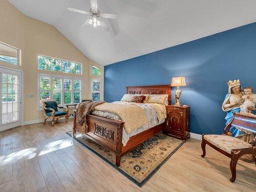 3815-Sanibel-Cove--Oviedo--FL-32765----01---Master-Bedroom.jpg