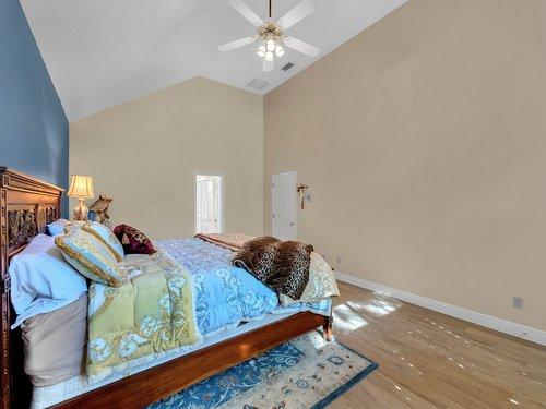 3815-Sanibel-Cove--Oviedo--FL-32765----21---Master-Bedroom.jpg