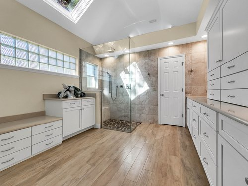 3815-Sanibel-Cove--Oviedo--FL-32765----23---Master-Bathroom.jpg