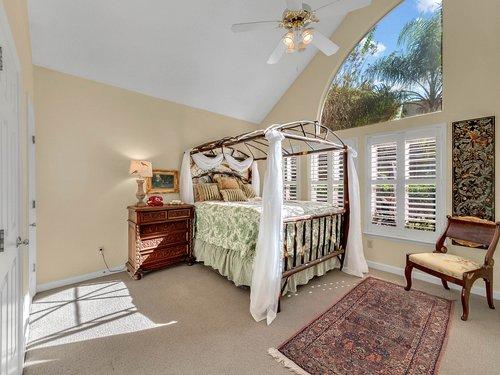 3815-Sanibel-Cove--Oviedo--FL-32765----26---Bedroom.jpg