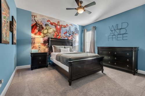 10680-Warlow-Creek-St--Orlando--FL-32832----01---Bedroom.jpg