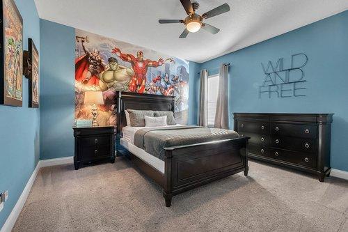 10680-Warlow-Creek-St--Orlando--FL-32832----01---Bedroom.jpg