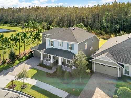 10680-Warlow-Creek-St--Orlando--FL-32832----02---Front.jpg