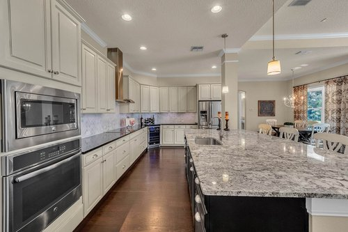 10680-Warlow-Creek-St--Orlando--FL-32832----14---Kitchen.jpg