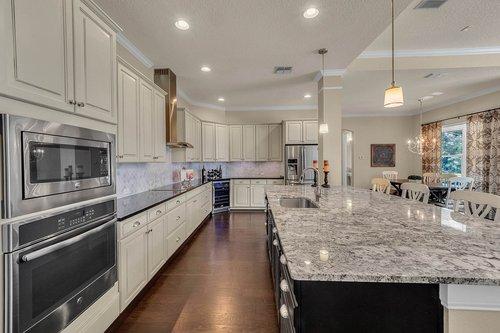 10680-Warlow-Creek-St--Orlando--FL-32832----14---Kitchen.jpg