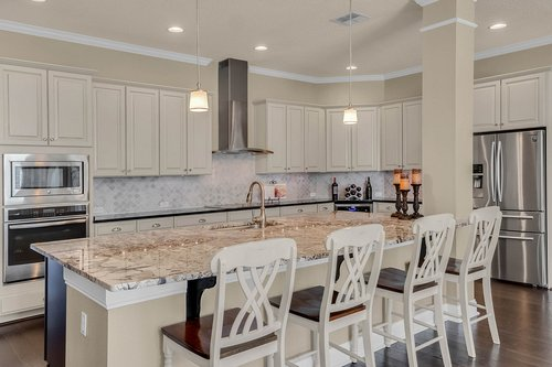 10680-Warlow-Creek-St--Orlando--FL-32832----15---Kitchen.jpg