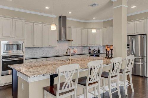 10680-Warlow-Creek-St--Orlando--FL-32832----15---Kitchen.jpg