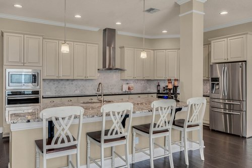 10680-Warlow-Creek-St--Orlando--FL-32832----16---Kitchen.jpg