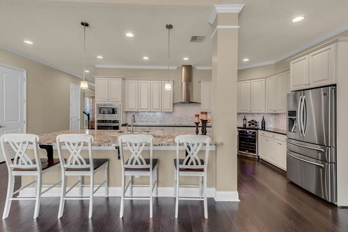 10680-Warlow-Creek-St--Orlando--FL-32832----17---Kitchen.jpg